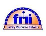 Randolph County Family Resource Network
